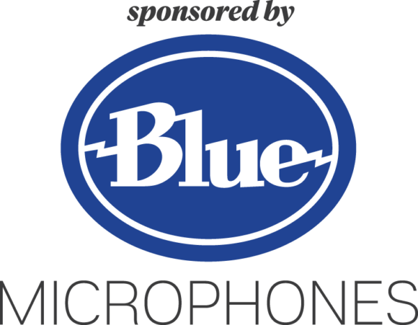 BlueLogo_MicrophonesPresent_RGB_V1